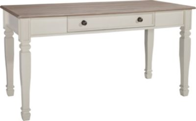 Ashley Sarvanny Leg Desk