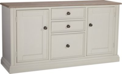 Ashley Sarvanny Credenza