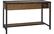 Ashley Kalean Lift Top Desk