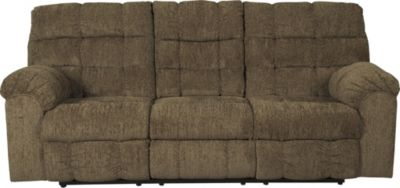 Ashley Antwan Reclining Sofa