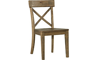 Ashley Trishley Side Chair