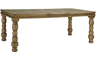 Ashley Trishley Table