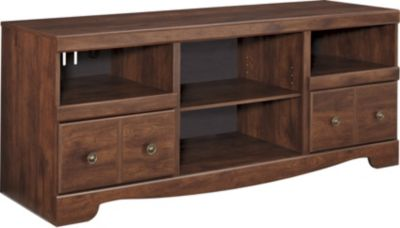 Ashley Brittberg TV Stand