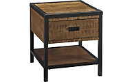 Ashley Kalean End Table