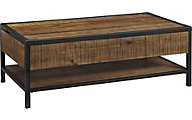 Ashley Kalean Lift Top Coffee Table