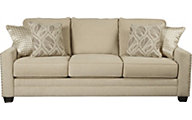 Ashley Mauricio Queen Sleeper Sofa