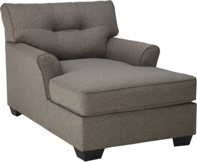 Ashley Tibbee Chaise