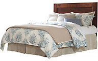 Ashley Brittberg Full/Queen Panel Headboard