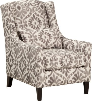 Ashley Pierin Wing Chair