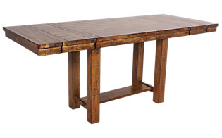 Ashley Krinden Counter Table