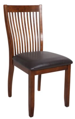 Ashley Stuman Side Chair
