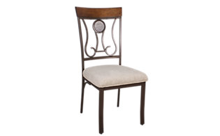Ashley Hopstand Side Chair
