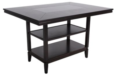 Ashley Trishelle Counter Table
