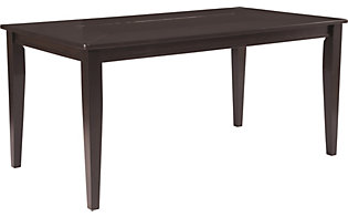 Ashley Trishelle Table