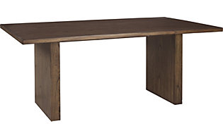 Ashley Zilmar Table