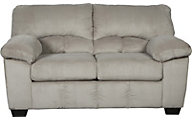 Ashley Dailey Loveseat