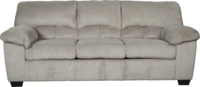 Ashley Dailey Sofa