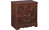 Ashley Delianna Nightstand
