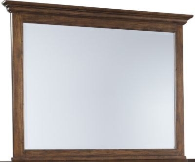 Ashley Chaddinfield Mirror