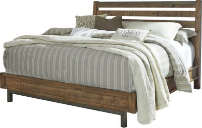 Ashley Dondie California King Bed