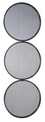 Ashley Accent Mirror