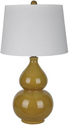 Ashley Saffi Table Lamp