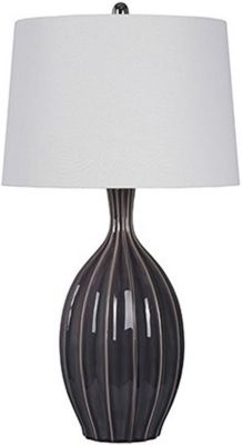 Ashley Dareh Table Lamp