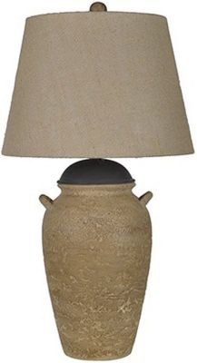Ashley Dargiana Table Lamp
