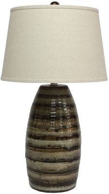 Ashley Darlon Table Lamp