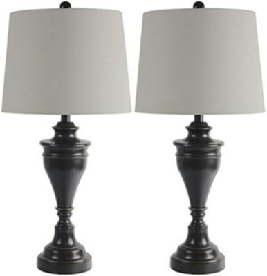 Ashley Darlita Table Lamp (Set of 2)