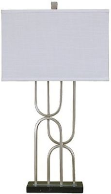 Ashley Darielle Table Lamp