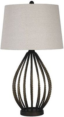 Ashley Darrius Table Lamp