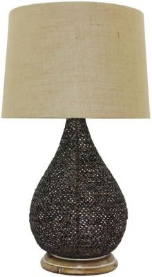 Ashley Aimon Table Lamp