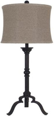 Ashley Airlia Table Lamp