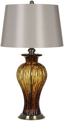 Ashley Ardal Table Lamp