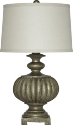 Ashley Araminta Table Lamp
