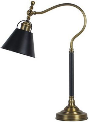 Ashley Arvid Desk Lamp