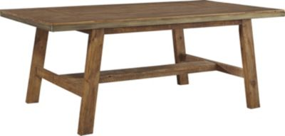 Ashley Dondie Table