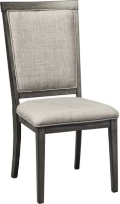 Ashley Chadoni Side Chair