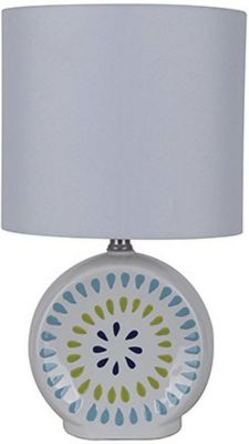 Ashley Auroetta Table Lamp