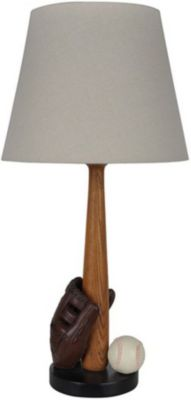 Ashley Avidan Table Lamp