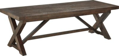 Ashley Windville Coffee Table