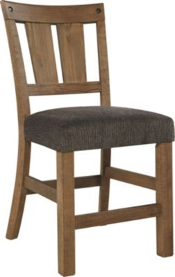 Ashley Tamilo Counter Stool