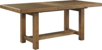 Ashley Tamilo Counter Table