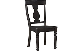 Ashley Sharlowe Side Chair