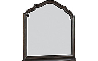 Ashley Moluxy Mirror