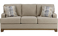 Ashley Hillsway Sofa