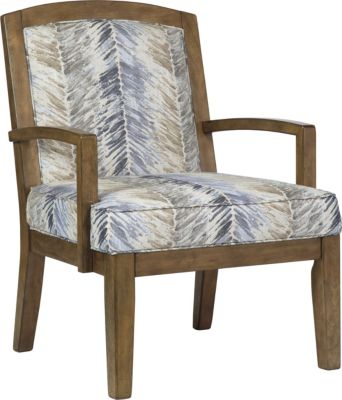 Ashley Hillsway Accent Chair