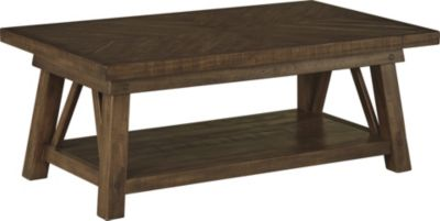 Ashley Dondie Coffee Table