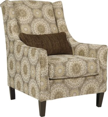 Ashley Quarry Hill Accent Chair
